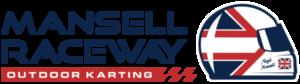 Mansell Raceway Outdoor Karting